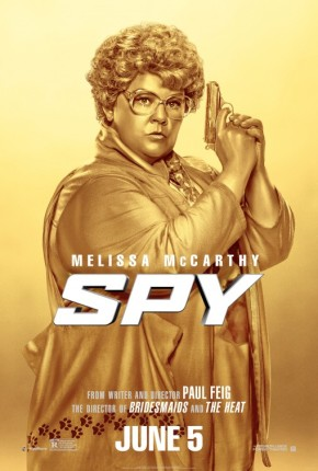 spy_ver7