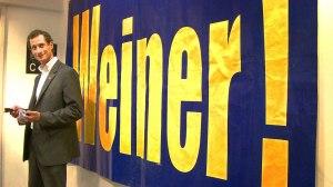Weiner1