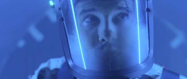 scifi movies – FalkenScreen