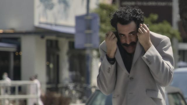 borat-subsequent-moviefilm-review