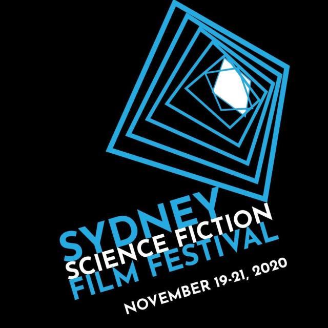 sydney-science-fiction-film-festival