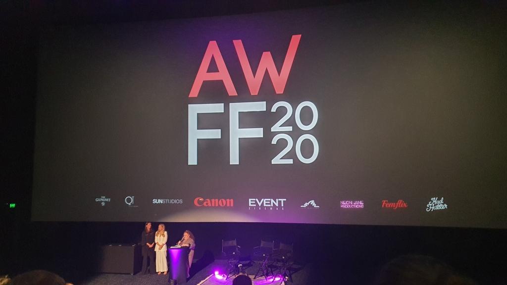 australian-womens-film-festival