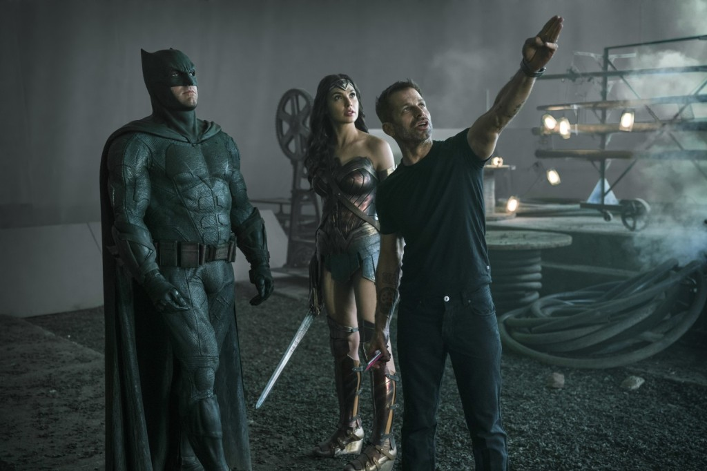 the-snyder-cut-justice-league